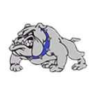 Lyman Memorial High School logo