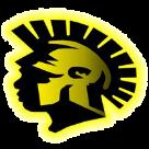 Orr High School logo