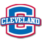 CHSLive Today logo