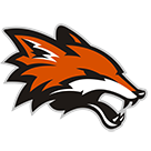 Fort Sumner High School logo
