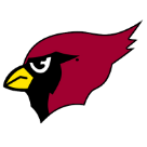 South Shelby High School logo