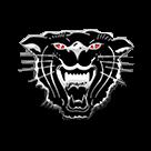 El Dorado High School  logo