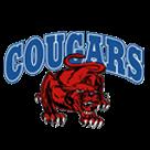 West Helena Central High School logo