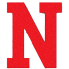 Newburyport High School logo