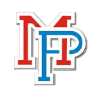 Mt. Pleasant High School logo