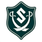 Schalmont High School logo