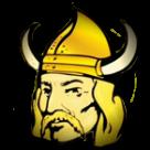 Perry County High School logo