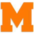 Menahga High School logo