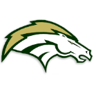 Ayden-Grifton High School logo