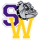 Sweet Water High School logo