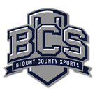 Blount County Sports logo