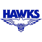 Armwood High School logo