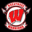 Wheatmore High School logo