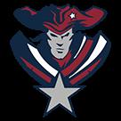 American Leadership Academy logo