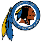 Comsewogue Senior High School logo