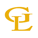 Grand Lake High School  logo