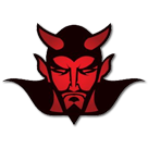 Oak Hill High School logo