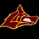Lopez Island High School logo