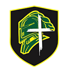 Archbishop Bergan High School logo