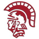 Richmond Christian School logo
