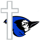Guardian Angels Central Catholic High School logo