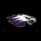 Fair Grove High School logo