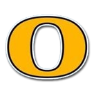 Ozen High School logo