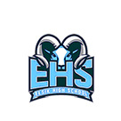 Alief Elsik High School logo
