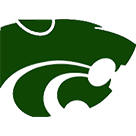 Plainfield Central High School logo