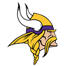 Tarboro High School logo