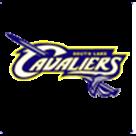 South Lake High School logo