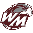 West Mecklenburg High School logo