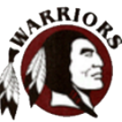 Choctaw Central High School logo