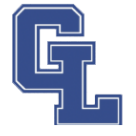 Gull Lake High School logo