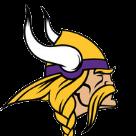 Puyallup High School logo