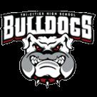 Tri-Cities High School logo