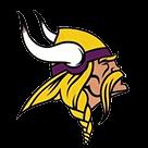 Opelousas Catholic High School logo