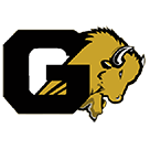 Giddings High School logo