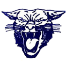 Lovington High School logo