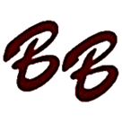 Breaux Bridge High School logo