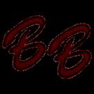 Breaux Bridge High School logo