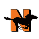 Northville High School logo