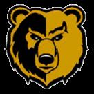 South Oak Cliff High School logo
