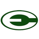 West Seneca East Senior High School logo