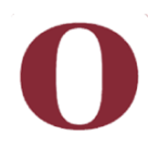 Ossining Senior High School logo