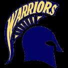 Steinbrenner High School logo