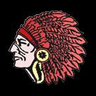 Craigmont High School logo