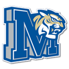 Manassas High School logo