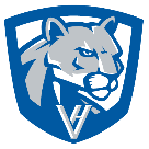 Vernon Hills High School logo
