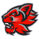 Melbourne High School logo